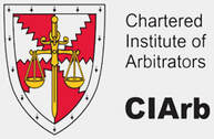 Steven A. Certilman - Chartered Institute of Arbitrators