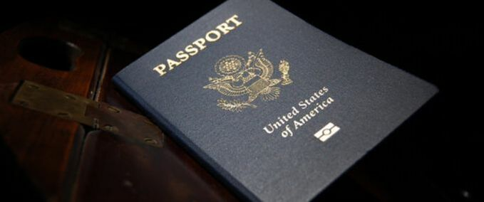 To Be Or Not To Be...come A U.S. Citizen? That Is The Question!